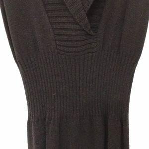 BCBGMaxAzria Dresses - BCBG MaxAzria Dress